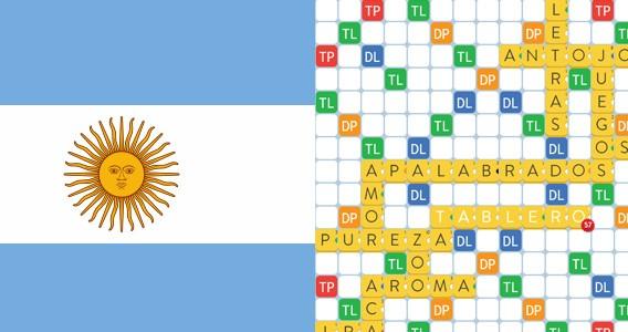 apalabrados_argentina