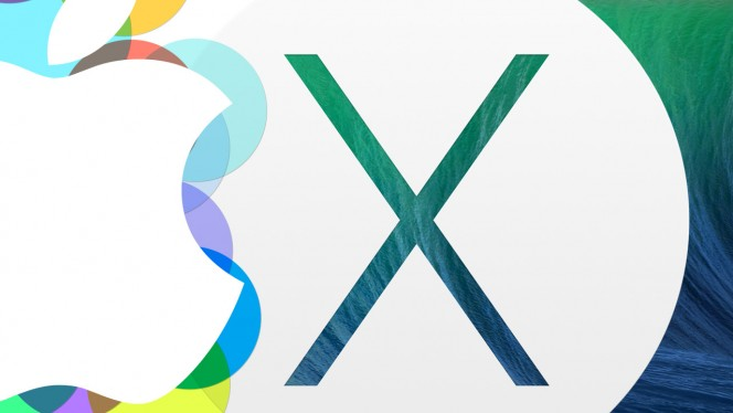 apple-mac-os-x-header