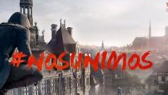 Assassin's Creed: Unity: el pasado de su asesino