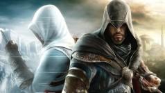 Se anuncia Assassin's Creed Memories, nuevo juego