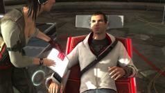 Assassin's Creed Unity: olvida a Desmond Miles