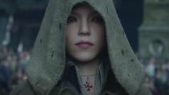 Assassin's Creed: Unity ¿qué secretos oculta el nuevo vídeo?