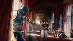 Assassin's Creed: Unity desvela jugosas claves de su trama
