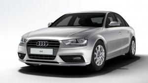 Apple y Google pactan con fabricantes de coches para introducir CarPlay Y Android Auto