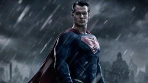 Rumor: Arkham Knight tiene un invitado sorprendente: ¿Superman?