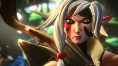 League of Legends y DOTA 2 tienen nuevo rival