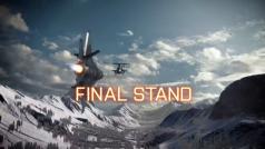 Rumor: Battlefield 4 retrasa su último DLC