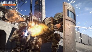 Battlefield 4: las claves de su nueva expansión