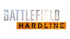 Battlefield Hardline tiene el mismo error que Battlefield 4