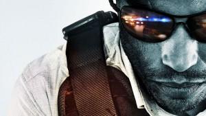 Battlefield Hardline mejora gracias a la beta
