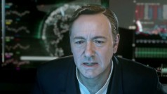 Call of Duty Advanced Warfare: campaña lineal