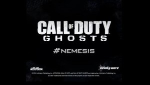 Un vídeo de Call of Duty Ghosts presenta su 4º DLC: Nemesis