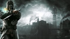 Rumor: Dishonored 2 llegará a PC, PS4 y Xbox One
