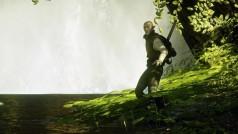 Dragon Age: Inquisition: conoce a Solas, nuevo compañero