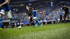 FIFA 15 tendrá Inteligencia Artificial mejorada