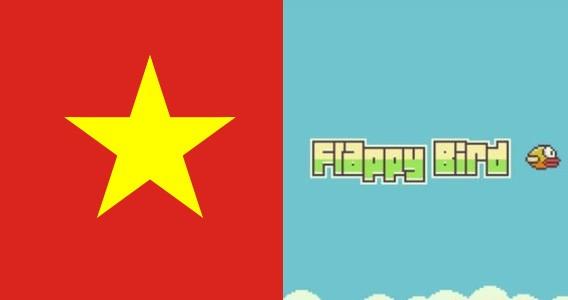flappy_bird_vietnam