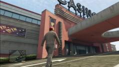 GTA 5 Online: las apuestas llegan a Los Santos