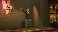¿Se filtra la nueva expansión de GTA 5 Online?