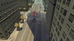 Spider-Man llegará a GTA 4: ¿saldrá en GTA 5 de PC también?