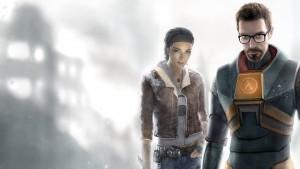 ¿Half Life 3 confirmado? Una imagen muy extraña