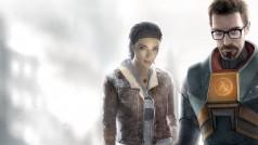 Valve: DOTA 2 no perjudica a Half Life 3 o Left 4 Dead 3