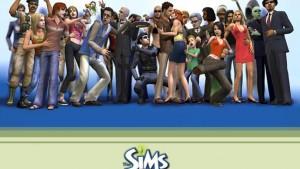 Puedes descargar gratis Los Sims 2 con todas las expansiones