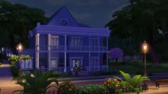Los Sims 4 revela su objeto más extraño y… limitado