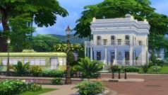 Los Sims 4: los niños Sims aprenderán habilidades nuevas