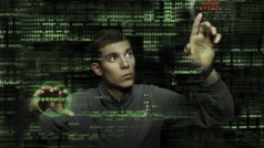 Fallo de seguridad en Android: cuidado si haces transacciones de dinero