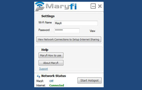 7 tricks to solve almost any wi fi problem maryfi greentooth