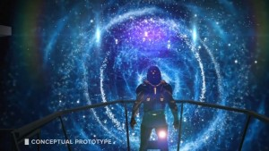 Mass Effect 4: nuevas imágenes, vídeo y 7 secretos revelados