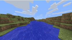 Minecraft: imágenes de la versión 1.8