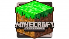 Minecraft PE 0.9.2 sale para Android