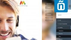 Apps que hablan español: Gestiona tu dinero con Mooverang