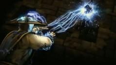 Vídeo de Mortal Kombat X anuncia nuevo personaje