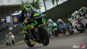 Descarga la demo de MotoGP 14 para PC