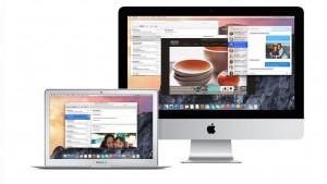 Ya puedes descargar gratis Mac OS X 10.10 Yosemite… si te apuntas a la beta ya