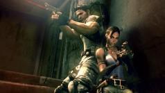 """¿Esperas a Resident Evil 7? Prueba """"Claire"""", juego de horror"""