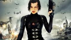 Nuevo rumor falso sobre Resident Evil 7
