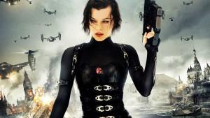 Resident Evil 7: ¿te preocupa este rumor?