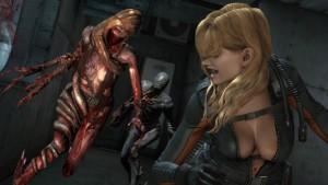 Rumor: ¿llega Resident Evil Revelations 2?