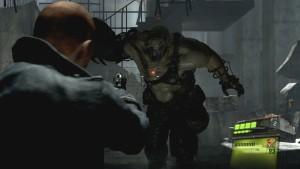 """Resident Evil 7: llegan """"una sorpresa o dos"""""""