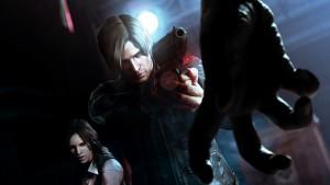 Resident Evil 7: ¿listo para un posible vídeo?