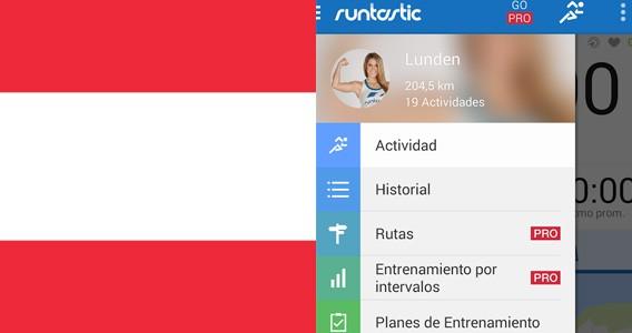 runtastic_austria