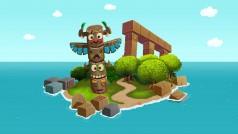 Ruzzle Adventure ya se puede descargar en Android