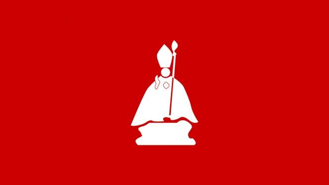 San Fermín: fiesta, toros y apps