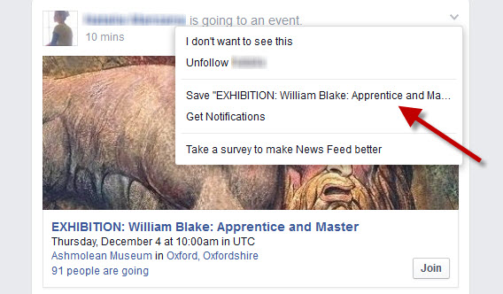 save-facebook