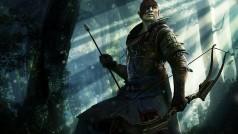 The Witcher: Battle Arena anunciado para móviles