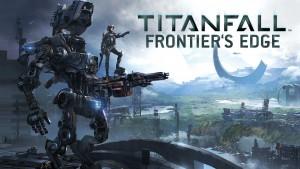 El segundo DLC de Titanfall llegará el 31 de julio