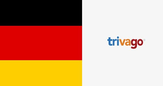 Trivago Alemania